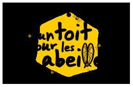 Zakia Abarou,  Un toit pour les abeilles, Saint-Christophe, France