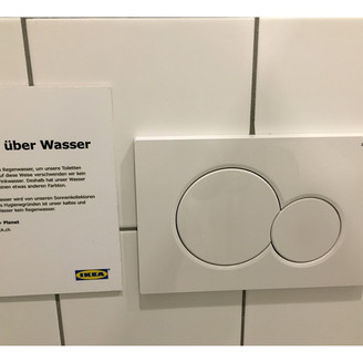 Postcard / Luzern, Marie