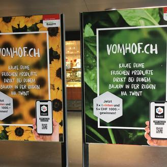 VomHof.ch