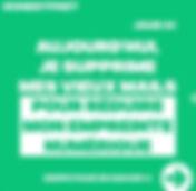 OEP1.jpg