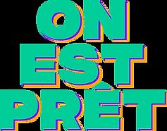 OEP-S2-logovert-fondblanc.png