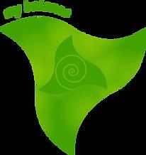 Logo-Gruen-mybalance_edited.png