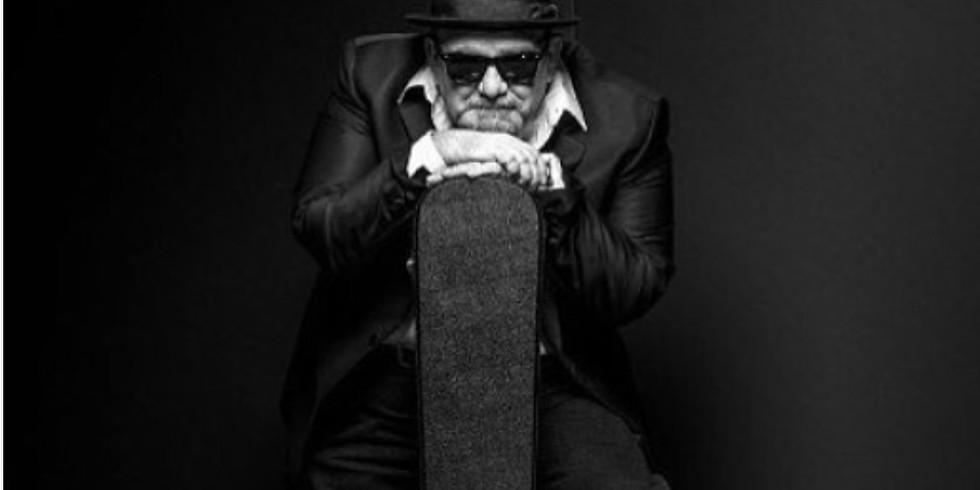 Danny Petroni Blues Project