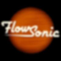 FlowSonic - Dark-FB-Profile.jpg