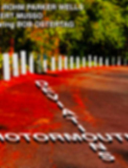 MOTORMOUTH_WORK-3_NEW.jpg