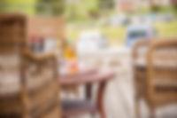 gite-en-gevaudan-page-le-clos-marguerite