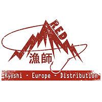 logo_fond_blanc_basse_résolution.jpg