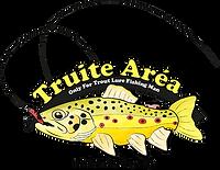 Truite Area - Centre de pêche.png