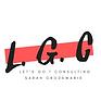 Logo LGC _ rouge.png