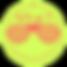 18702_COM_logo_communication_lets_go.png