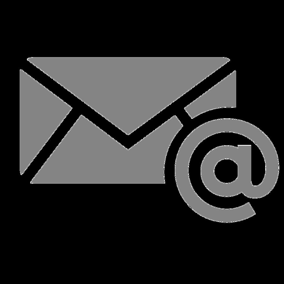 noun_Email_15543_848484