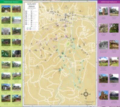 Kalaw Heritage Map.jpg