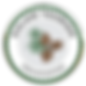 logo KTO.png