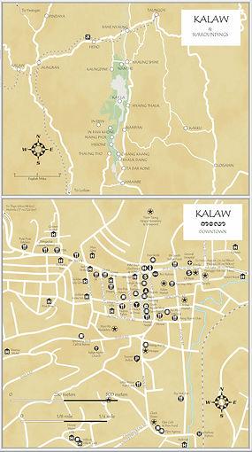 Kalaw Heritage Map 02.jpg