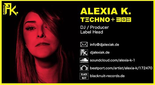 VK10.2019-AlexiaK..png
