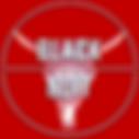 BN-Logo20192.png