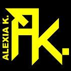 logo blck.jpg