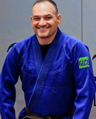 Foundry Bjj Instructor Mike.jpg