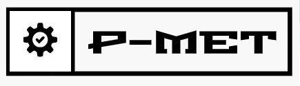 Р-мет лого.jpg