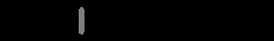 _Church, WSR Logo png.png