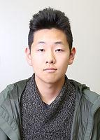 Tan Zihan (Johny).jpg