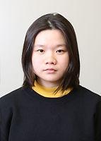 Zheng Ruiyi.jpg