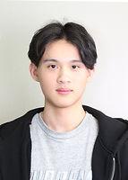 Zhang Xuan Zhi.jpg