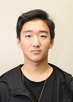 Daniel Xiande Cui.jpg