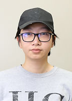 Li Yufei (Ruby).jpg