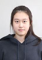 Lu Yanjie 卢彦洁 (Angel).jpg