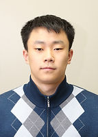 Yang Yilong.jpg