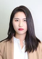 Shen Xin沈欣 (Grace).jpg