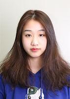 Guo Xiaoman 郭小漫 (Greta).jpg
