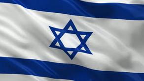 Sukkot – The Happy Place