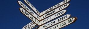 citadines-destination-guide