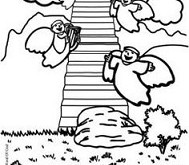 Vayetze – Counting Sheep
