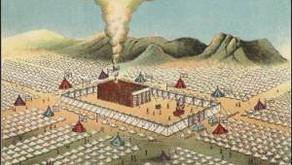 Bamidbar – Promotion of Separatism