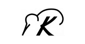 Kosher Kiwi alert: Sanitarium products no longer recommended