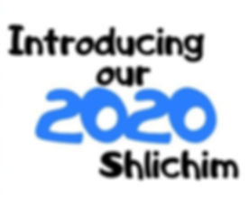 Shlichim%252520anouncement_edited_edited_edited.jpg