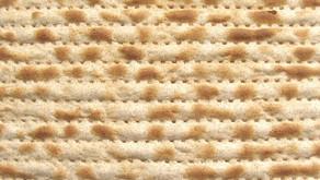 A kosher und freilichen Pesach!