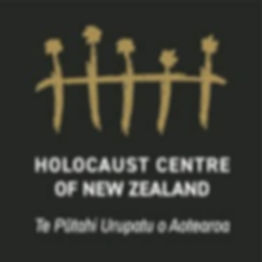 hcnz-logo-maori-translation-jpeg-01-1_edited.jpg