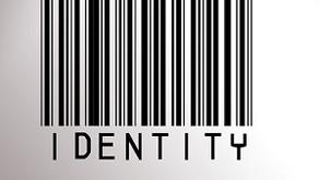 Shemot – Defining Identity