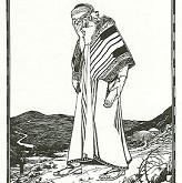 Tzav – Where is Elijah?