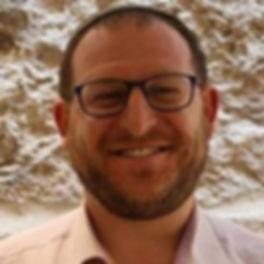Rabbi Ariel Tal.jpg