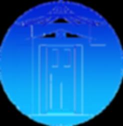 WJCC Icon.webp