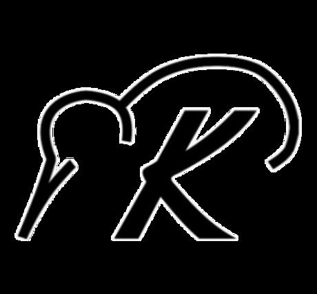 kosher%20kiwi_edited.png