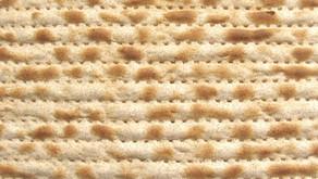 Chag kosher v'sameach!