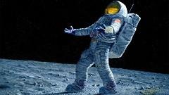 Naso – Man on the Moon