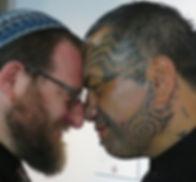 Rabbi%20Tal_edited.jpg