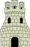 Vayigash – Fortifications